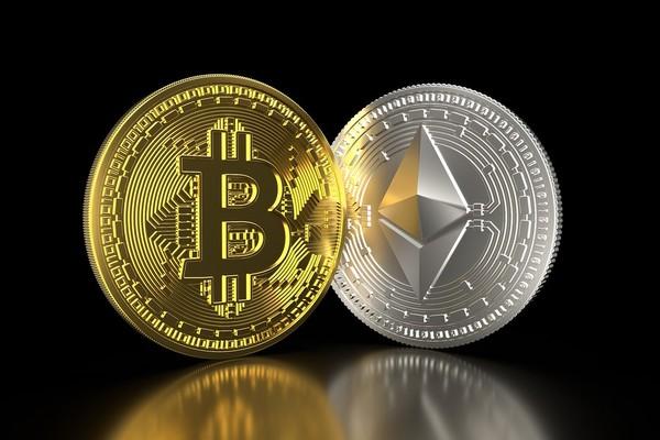 Объем обеспеченных биткоином Ethereum-активов превысил $100 млн