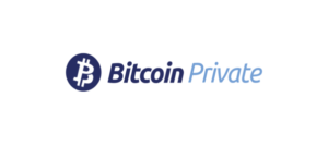 Встречайте новый хардфорк Bitcoin Private! От популярной криптовалюты отделится Bitcoin Private, поддерживающий протокол zk-SNARK