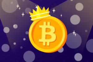 Миллиардер Карл Айкан планирует инвестировать более 1 миллиарда долларов в криптовалюты