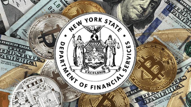 Экономический стабилизатор Нью-Йорка предложил смягчить условия выдачи BitLicense
