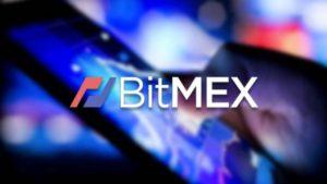 Для масштабирования сети биткоина BitMEX выделила грант на $40 000 разработчику