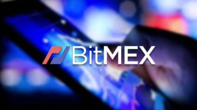Британский регулятор предостерег инвесторов от вкладов в BitMEX
