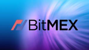 BitMEX анонсировала трансформацию в крупнейшую биржу