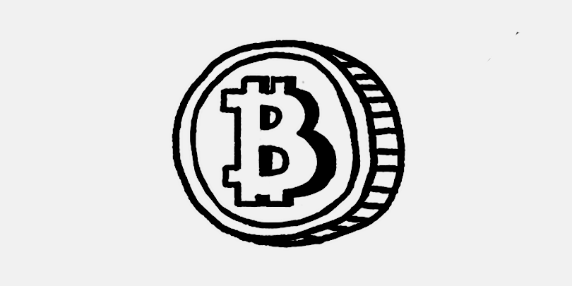 Халвинг Биткоина и другие события 2020 года для BTC