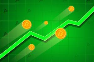Какой будет цена биткоина: прогноз от трейдера