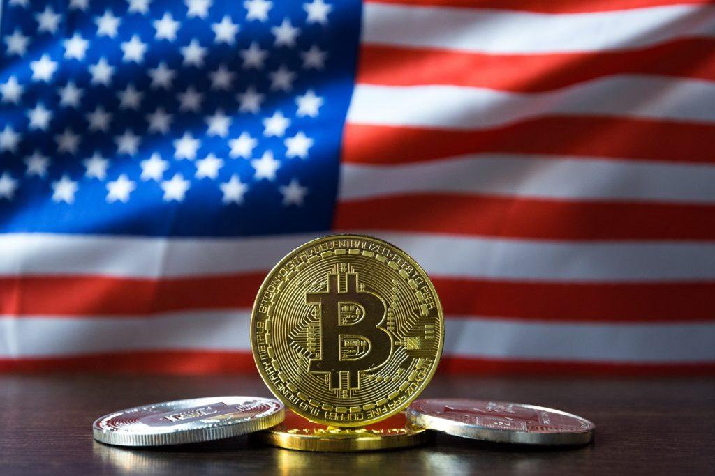 В США более 20 тысяч популярных розничных точек предложат покупку биткоина