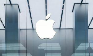 Армстронг обвинил Apple в помехах развитию криптовалютной индустрии