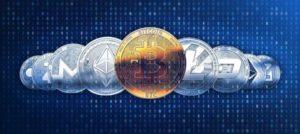 Возможно ли мирное сосуществование криптовалют и банков