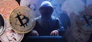 Более 12 000 BTC из похищенных с Bitfinex пришли в движение