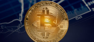 Bitcoin – «мыльный пузырь» или «тюльпаномания»?