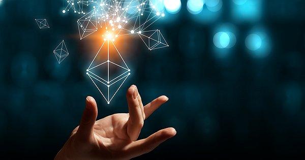 Мнение: Стейкинг в Ethereum 2.0 спровоцирует бычий рынок