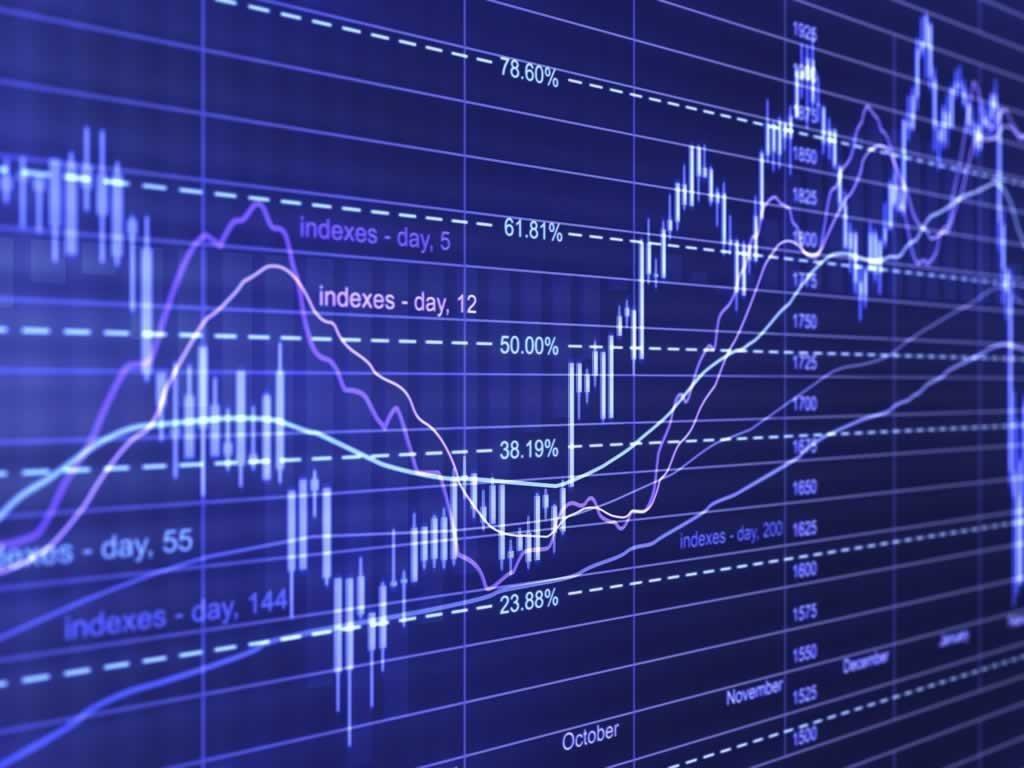 Торги на LocalBitcoins в Китае сократились до трехлетнего минимума