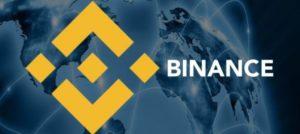 Криптовалютная биржа Binance за поимку хакеров обещает $10 млн