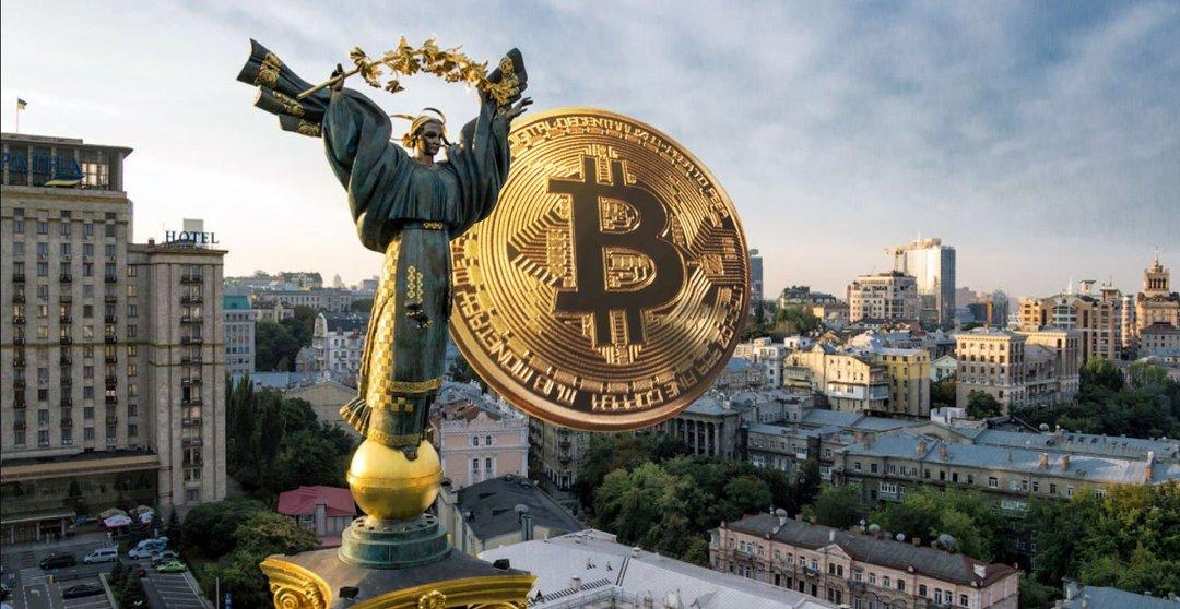 В Украине планируется запуск филиала биржи Binance: уже подготовлен закон, препятствующий отмыванию денег