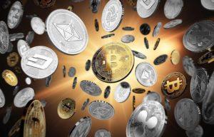 Грядет «сезон альткоинов» и падение рыночной доли BTC, считают аналитики CoinDesk Markets