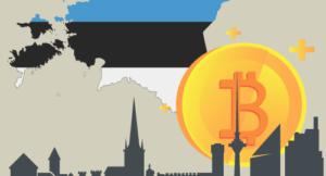 Эстония определила правила регулирования для Blockchain-компаний