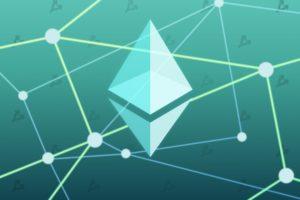 Цена Ethereum превысила 3500 долларов