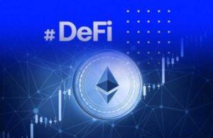 Пользователь благодаря ошибке в DeFi-протоколе Soft Yearn превратил $200 в $250 000