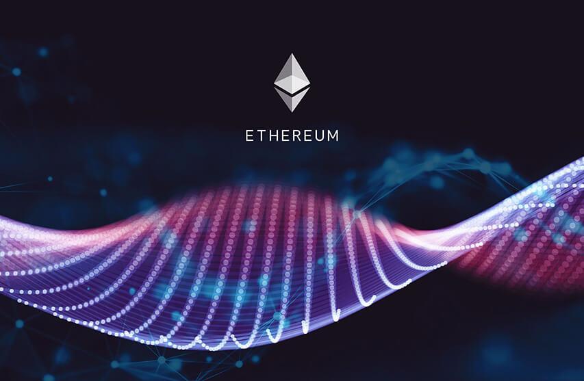 Пользователь Ethereum за отправку 3221 ETH заплатил комиссию 2310 ETH