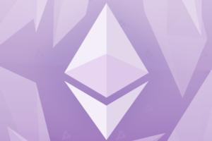 По мнению стратега Bloomberg, Ethereum не позволяет Bitcoin вырасти до $100 000