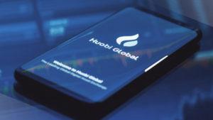 Huobi предлагает недорогой блокчейн-смартфон с интегрированным криптовалютным кошельком