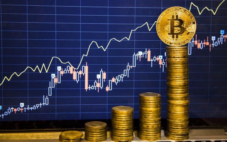 Соучредитель Kenetic Capital спрогнозировал рост биткоина до 15.000 долларов