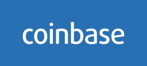 Coinbase заработает в 23 странах ЕС по лицензии FCA