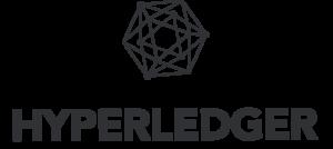 Украинский стартап REMME присоединился к консорциуму Hyperledger