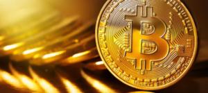 Джимми Сонг: до сих пор нет альтернативы Bitcoin