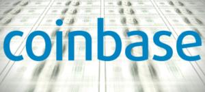 Coinbase: снятие активов будет упрощено