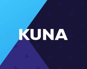 Кандидатов в мэры Киева токенизировала биткоин-биржа Kuna