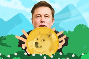 SpaceX планирует отправку к Луне спутника Doge-1