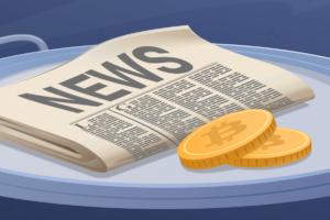 Президент филиппинской фондовой биржи заявил о планах добавления торговли криптовалютами