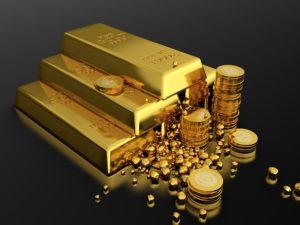 BITCOIN GOLD – Знакомимся поближе