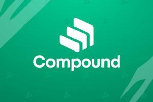 Баг в смарт-контракте привел к потере десятков миллионов долларов в протоколе Compound