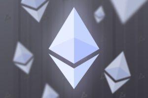 Разработчики сообщили, когда планируется первое обновление в сети Ethereum 2.0