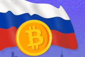 В России неквалифицированные инвесторы могут быть ограничены в криптовалютных вложениях