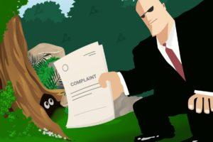 SEC требует, чтобы Ripple предоставила записи обсуждений судебного процесса