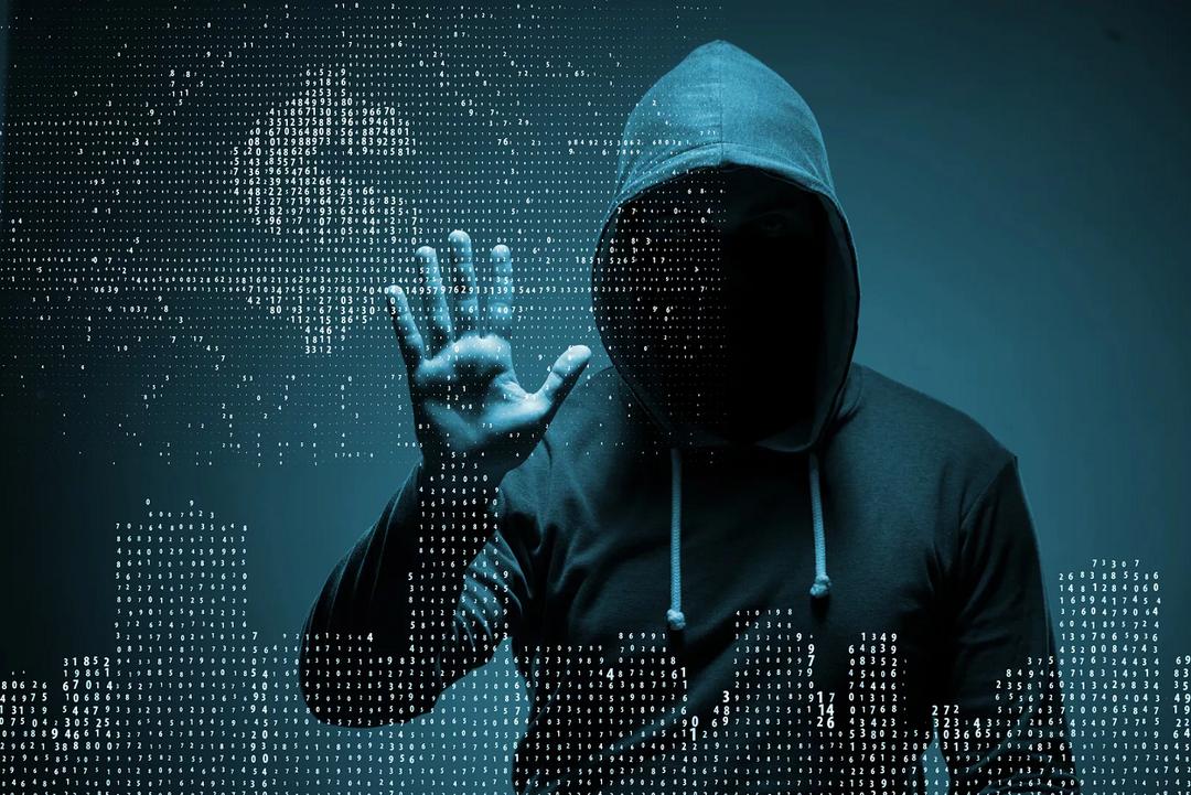 В Украине были задержаны хакеры, которые украли более $1,1 млн с банковских счетов и переводили их в криптовалюту