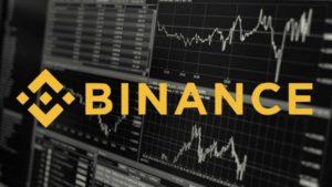 Binance запустила конкурс с призовым фондом $13 000
