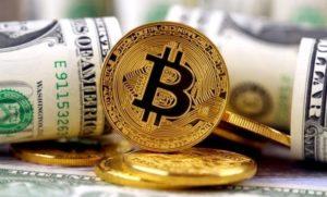Для продажи акций Bitcoin Inc мошенники завысили цену биткоина.