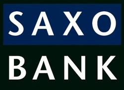 Saxo Bank: негативный цикл значительно повлияет на слабых инвесторов