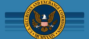 SEC (комиссия по ценным бумагам и биржам США) взялась за сферу ICO-индустрии