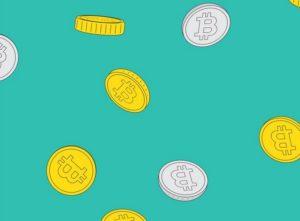 Coinbase Earn поощрит любознательных пользователей миллиардом XLM