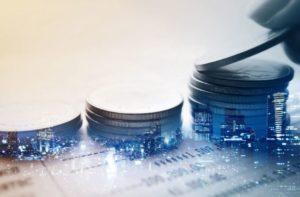 Блокчейн-платформа tZERO не смогла закрыть раунд финансирования на $100 млн вовремя