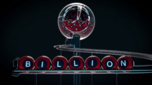 Лотерея во время теста STO-кампании: Tokenomica разыграет около 500 токенов Waves