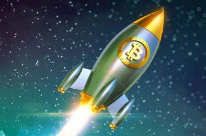 Институциональные инвесторы спрогнозировали дальнейший подъем курса биткоина, сообщает Delphi Digital