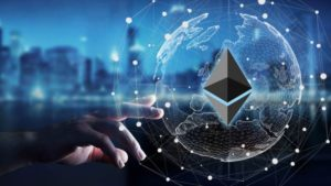 Авторы Ethereum к 2021 году рассчитывают сократить криптовалютную эмиссию в 10 раз