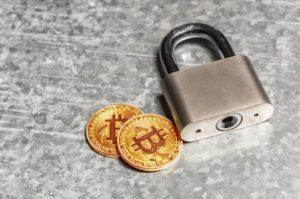 Как не стать жертвой хакеров, взламывающих биткоин-кошельки?