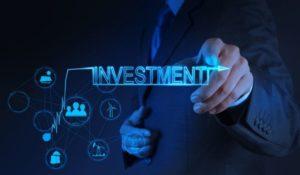 $2 млн привлечены блокчейн-стартапом Torus от Coinbase, Binance и Multicoin Capital